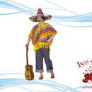messicano